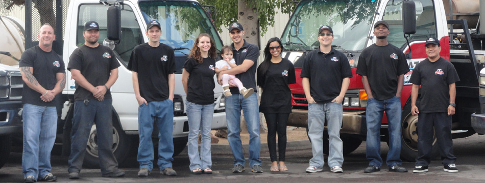 az-power-wash-pros-family