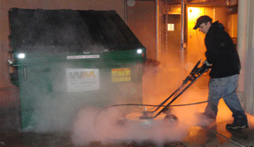 commercial-pressure-washing-peoria